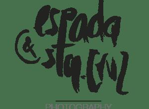 Entrevista a Espada & Santa Cruz