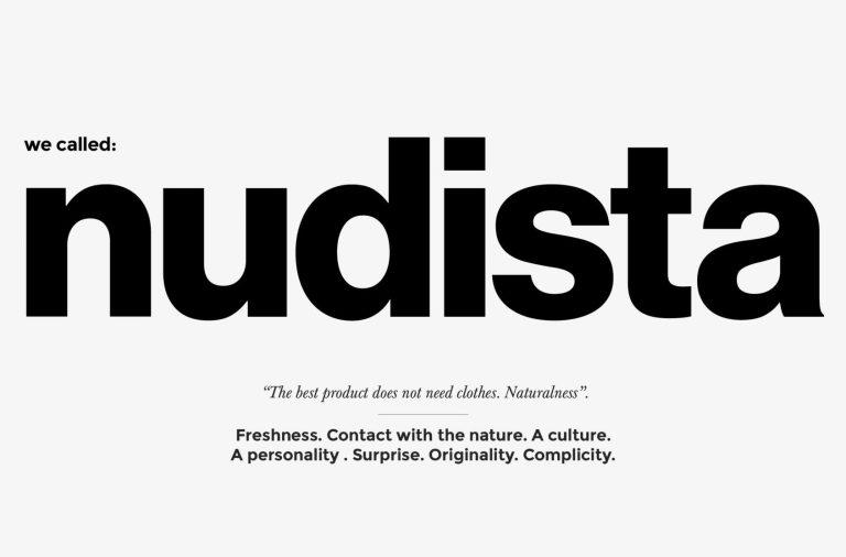 nudista2