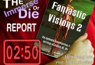 IOD-FantasticVisions2