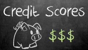 credit_scores