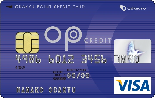 OP_Credit_Card
