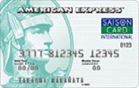 card_sample08