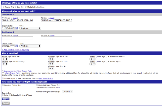 Screenshot 2015-04-24 13.12.36