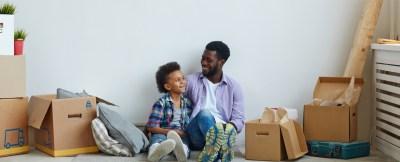 Student Loan Reviews Credit Karma | Autos Post