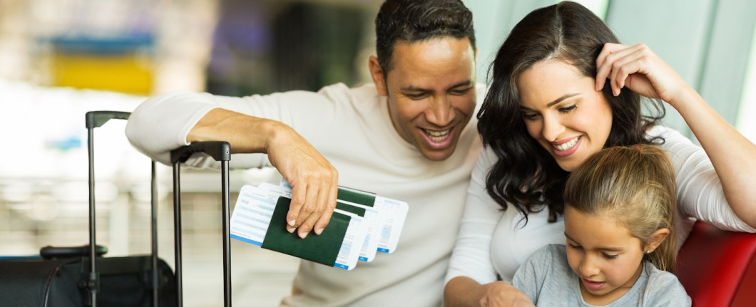 best no fee debit cards for foreign travel credit karma - Best Debit Card For International Travel