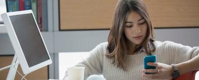 Online personal loans: Good or bad idea? | Credit Karma