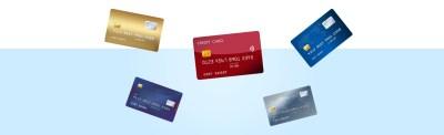 Credit Karma Guide to Credit Cards | Credit Karma