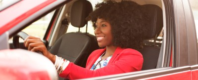 How to get a car loan | Credit Karma