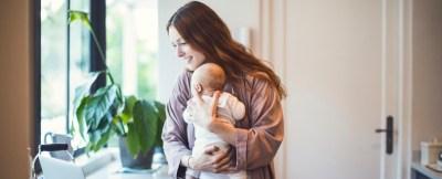 Affirm Personal Loan Review   Credit Karma