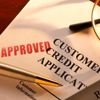 quick credit repair
