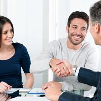 get help with credit repair