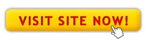 Visit Site Now Button