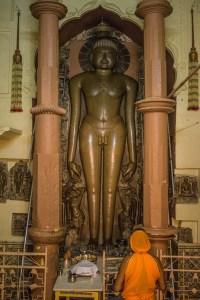 Khajuraho-9