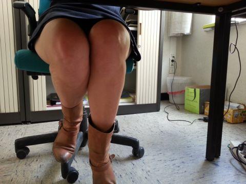 twin peaks uniform porn