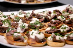 Food Truck/Catering Gallery