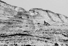 escalade Météores, stage d'escalade en Grèce, stage escalade voyage