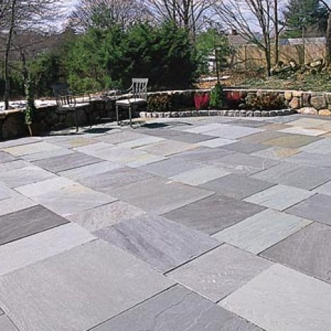 Crescent Dc  Stone Patios Design & Construction. Ikea Patio Furniture Ottawa. Patio Furniture Fabric Paint. Ikea Outdoor Table And Chairs. Patio Furniture Small Table And Chairs