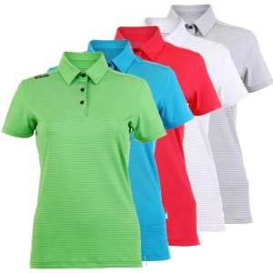 Ladies Polo 60380592