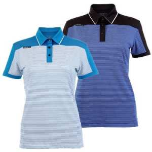 Ladies Polo 60380566