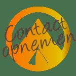 Creuse_bm-contact