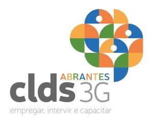 CLDS 3G Abrantes