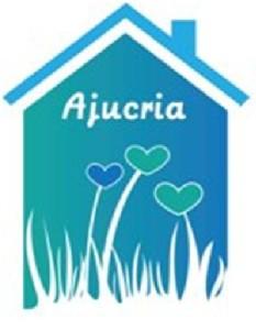 Logo Ajucria