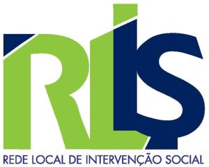RLIS Logotipo 2