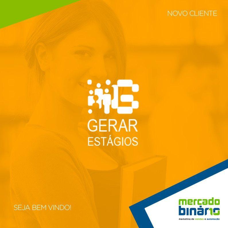 Banner_Cliente_Gerar_Estagios
