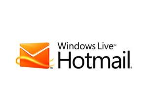 Criar Email Gratis Hotmail