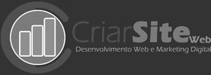 Criar Site Web - Criação de Sites e Marketing Digital