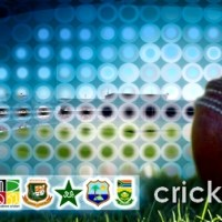 Everything you need to know about ICC T20 World Cup 2014