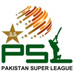 psl t20 - Pakistan Super League logo