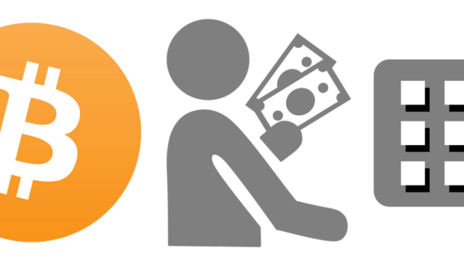 bitcoins minen stroom gestolen, bitcoins broers stroom, rechtszaak stroom bitcoins, gestolen stroom bitcoins