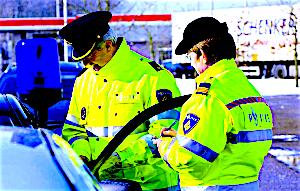 Hagenaar onder vuur genomen in de Schilderswijk
