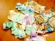 tiener 80.000 euro schiebroek, tiener schiebroek geld, tiener rotterdam geld