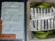 cocaine smokkel colombia, antwerpen coke partij, 1137 kilo cocaine antwerpen, coke onderschept colombia antwerpen