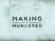 brendan dassey making a murderer, dassey making a murderer rechtszaak