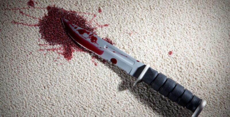 Поделу обубийстве всевастопольском «Калипсо» схвачен мужчина