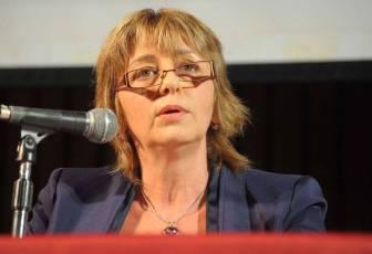 Gils Carbó pidió que se anule el fallo de la Cámara Civil y Comercial.