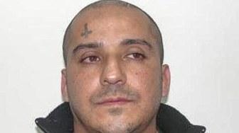 Díaz comenzará a ser juzgado por el crimen el 4 de junio.