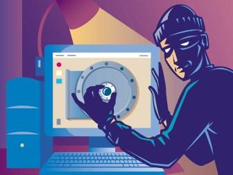 El hacker detenido sólo tiene 19 años.