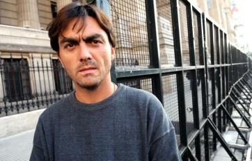 Carrera había sido condenado a 30 años.