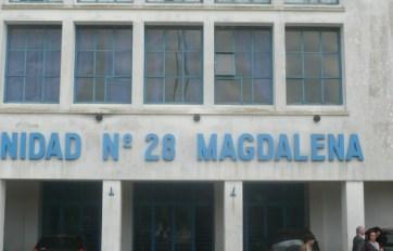 magdalena1
