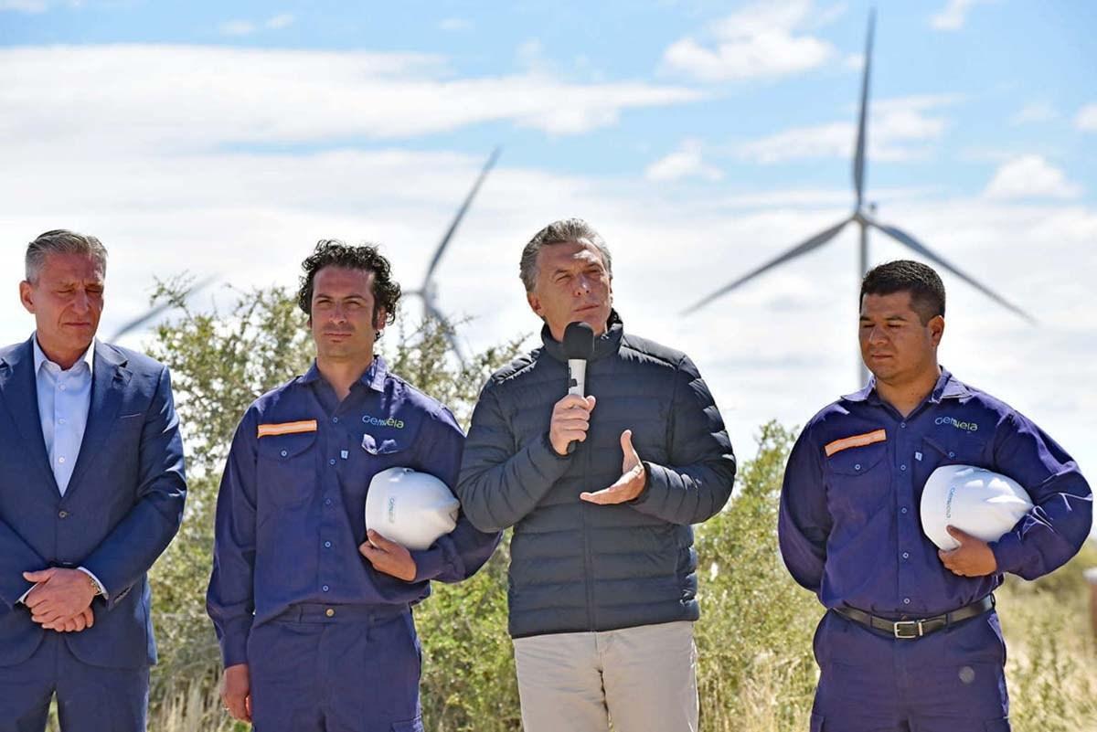 macri parques eolicos