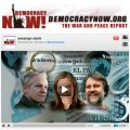 Assange-Zizek-on-Democracy-Now