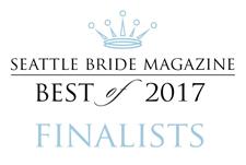 thumbnail_SEABOB_Finalists_2017-225x151