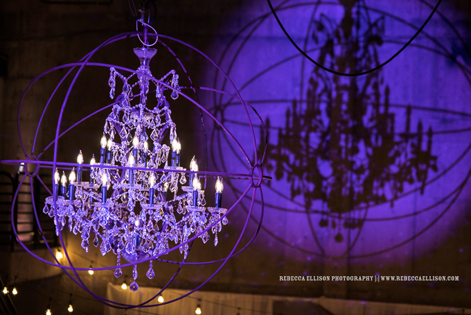 OneLove 2017, Fremont Foundry. Lighting by Crimson Haze Event Li