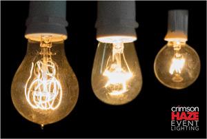 String-light-bulb-size-comparison-300x202