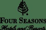 Four-Seasons-Black-160x106