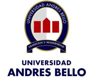 Logo UNAB_